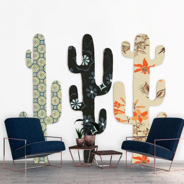 Khefri Cactus Collection