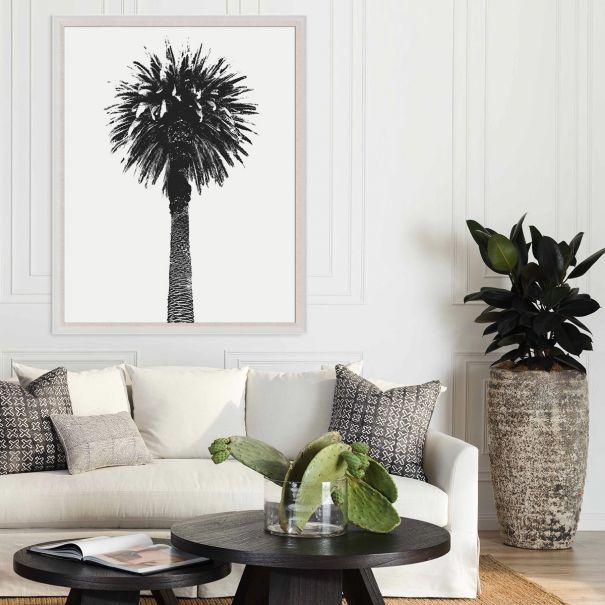 Elysian Palm