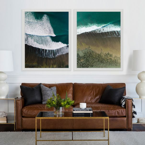 Folden Series 2, Wave No. 4 and 5