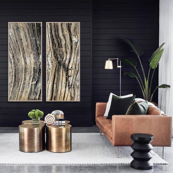 Golden Marble Designs