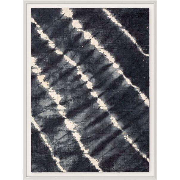 Indigo Mali Textile 1