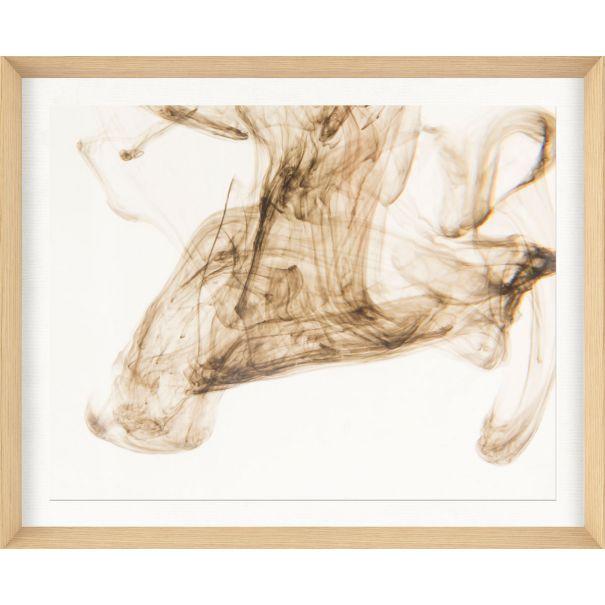 Ink & Water Photograph No. 14