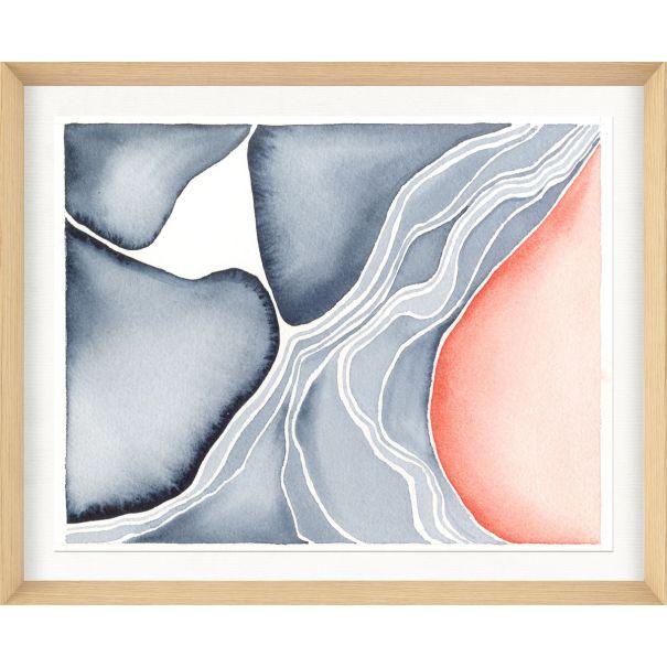 Angela Kohler Stone Dreams No. 3