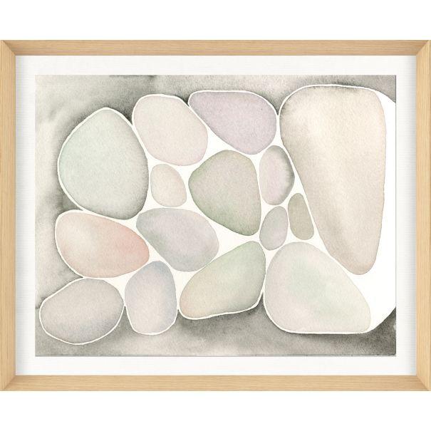 Angela Kohler Stone Dreams No. 6
