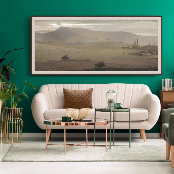 Loxton Knight