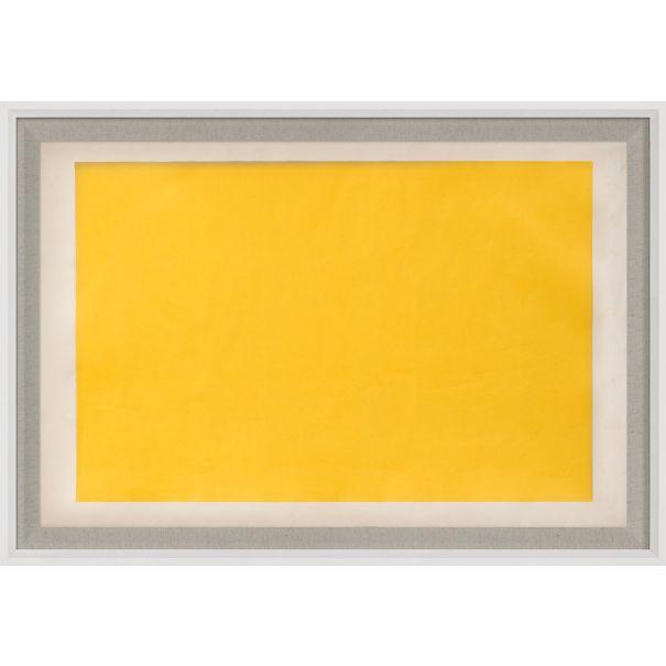 Modern Color Studies, Rectangle 5