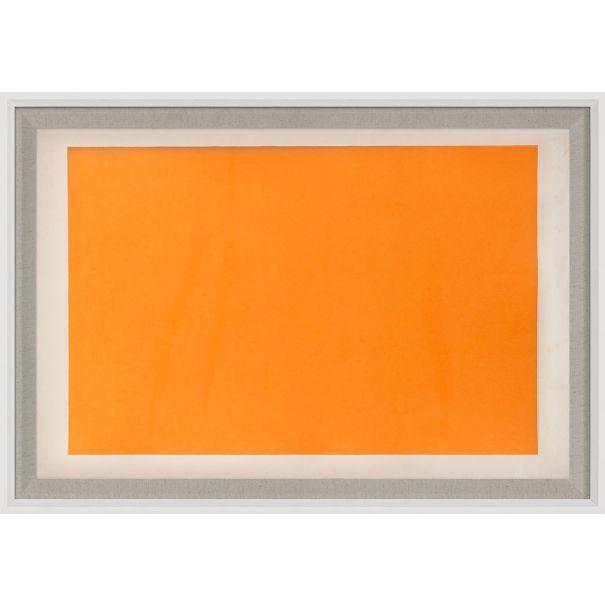 Modern Color Studies, Rectangle 6