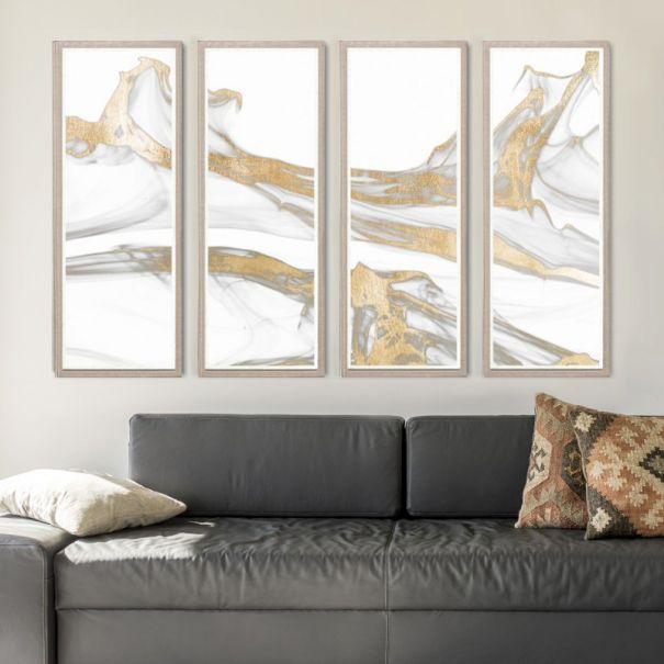 Prairie Panels