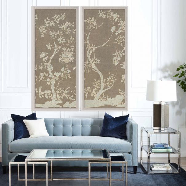 Tree of Life, Series 2
