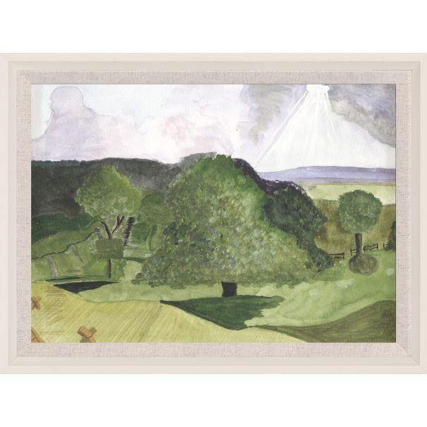 Trowell Landscape 14