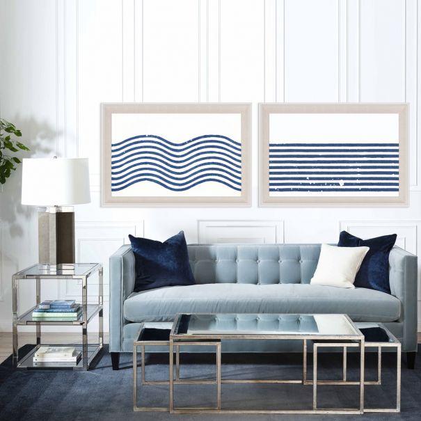 Wave Textiles