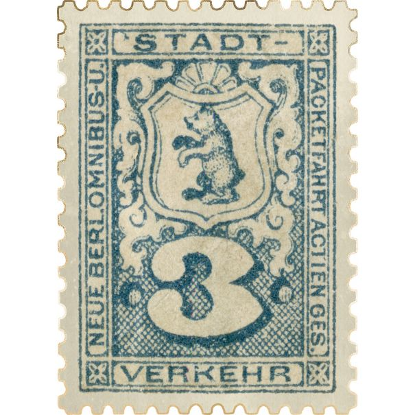 World Stamps 8
