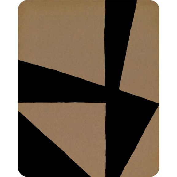 ACM TANGRAM ABSTRACTS 6
