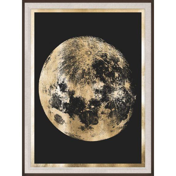 Atlas De Lune 1