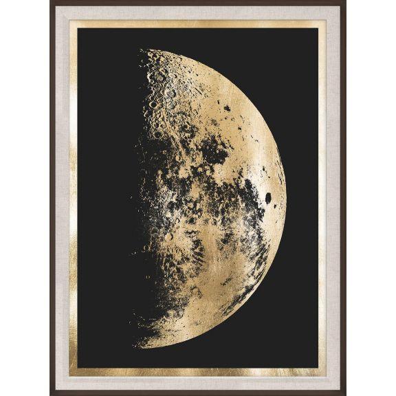 Atlas De Lune 2