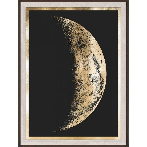 Atlas De Lune 4