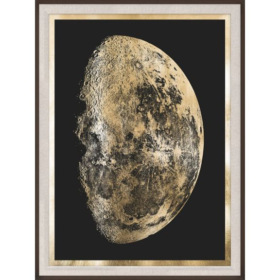 Atlas De Lune 5