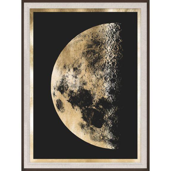 Atlas De Lune 6