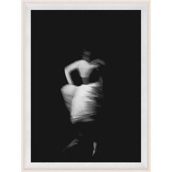 Ballet No. 1