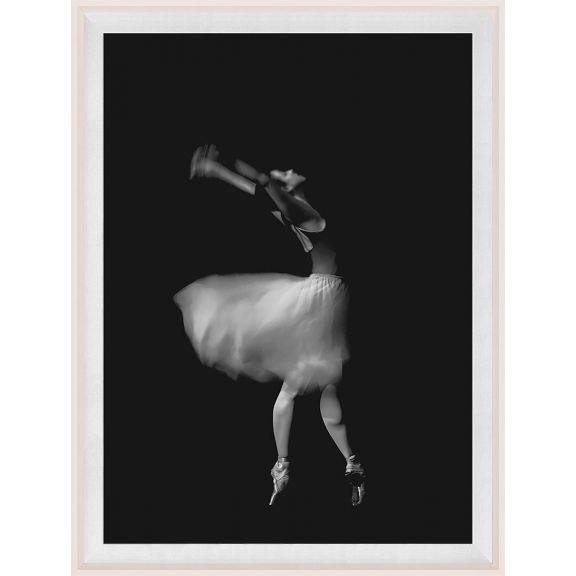 Ballet No. 3