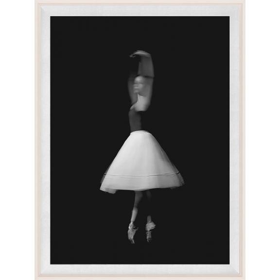 Ballet No. 4