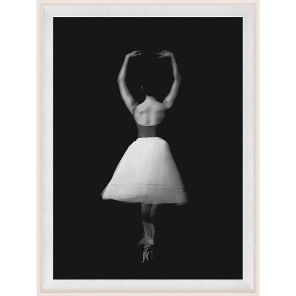 Ballet No. 5