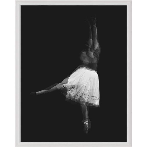 Ballet No. 6