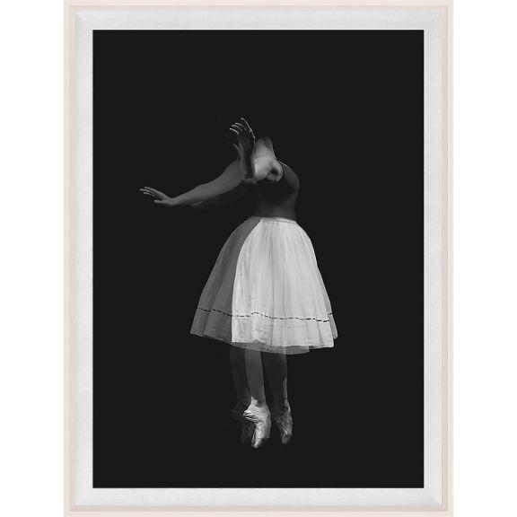Ballet No. 7