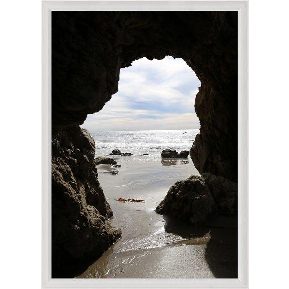 Beach Life, Sand 14