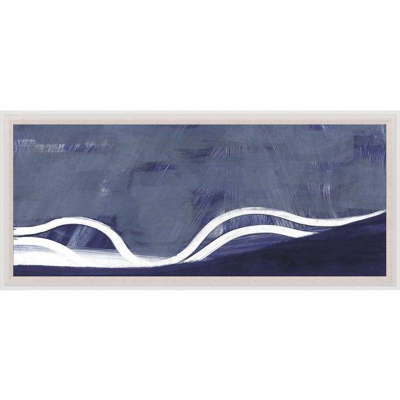 Blue Waves 2