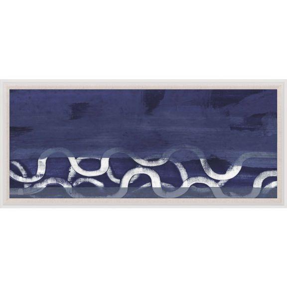 Blue Waves 3