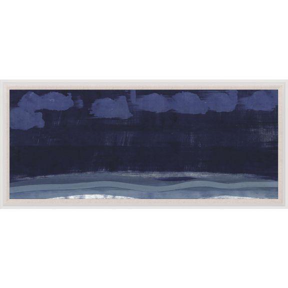 Blue Waves 4