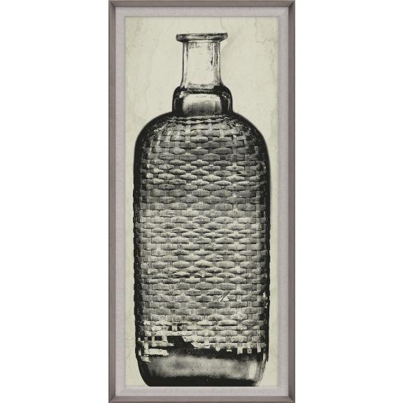 Copper River Bottles 3