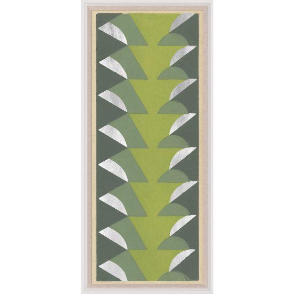 Deco Palms 1