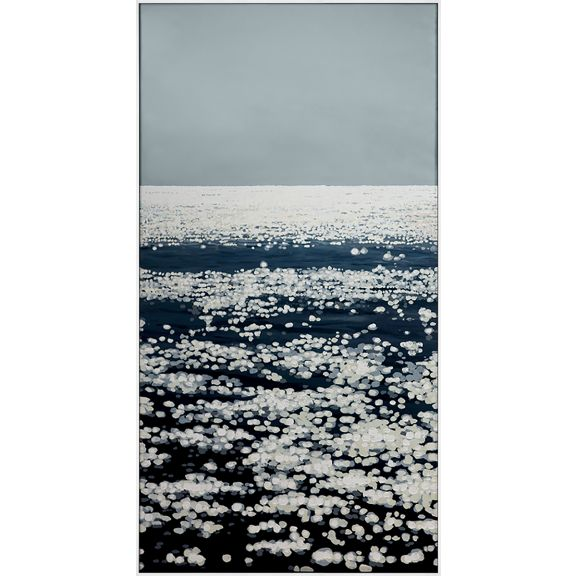 Oceanic Shimmering Splendour 2