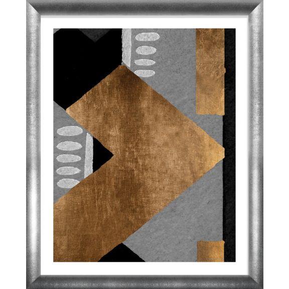 Doheny Bronze 1