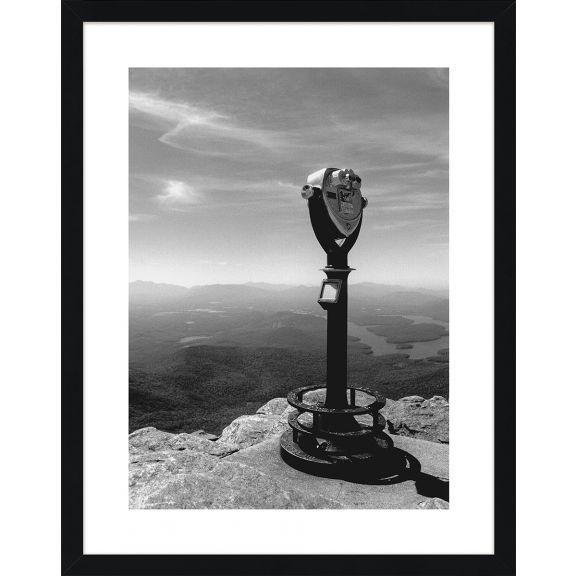 David Ritchie Collection, Binocular 2