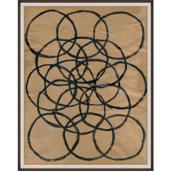 Dunham Circles