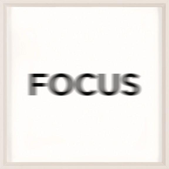 Expressionist: Focus
