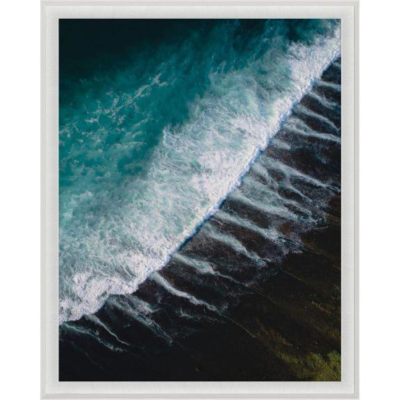 Folden Series 2, Wave No. 22
