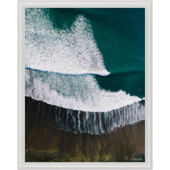 Folden Series 2, Wave No. 4