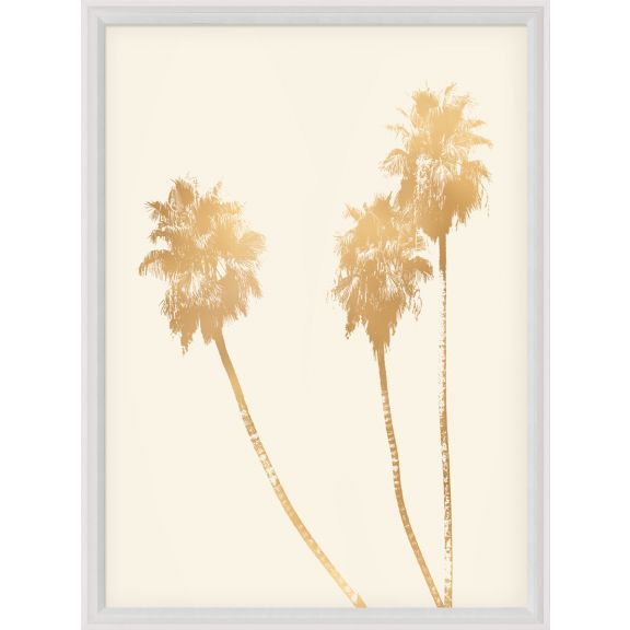 Palm Springs, Golden Palms 1, Series 1