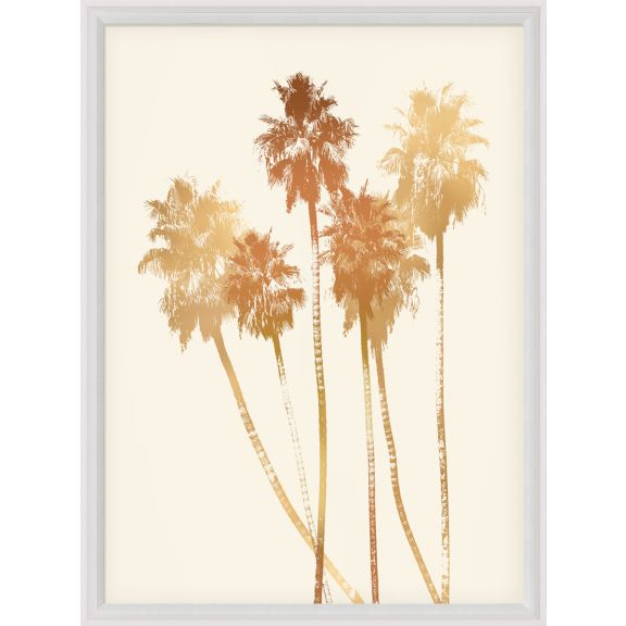 Palm Springs, Golden Palms 2, Series 1
