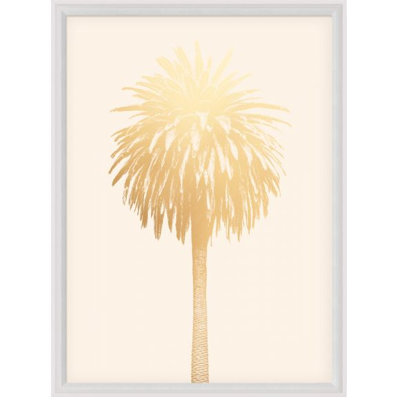 Palm Springs, Golden Palms 2, Series 2