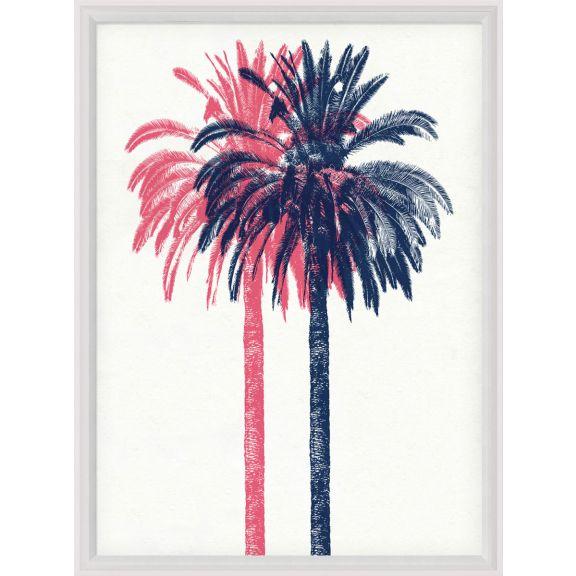Palm Springs, Three Dee Palms