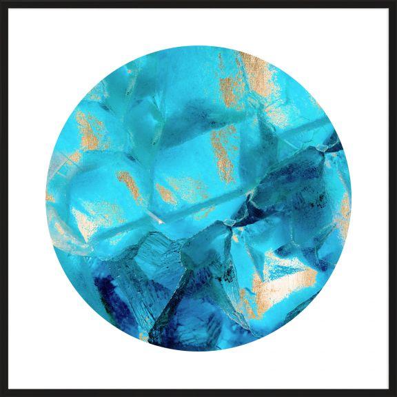 Geode Circle 1