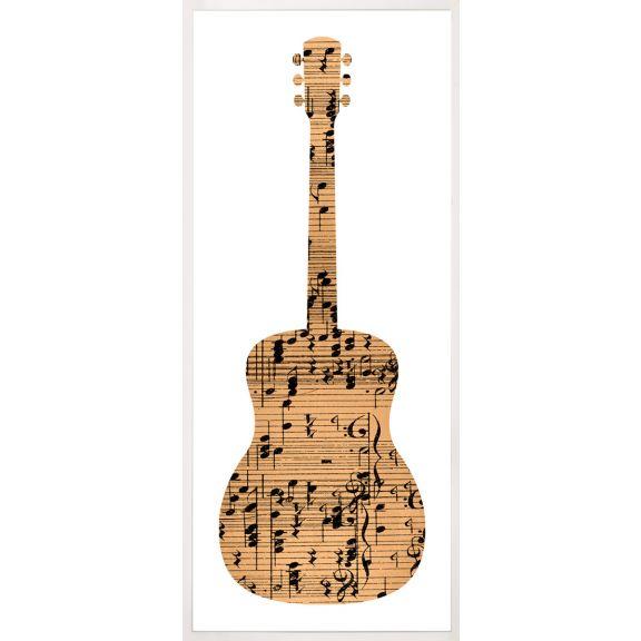 Guitar Dreams 1