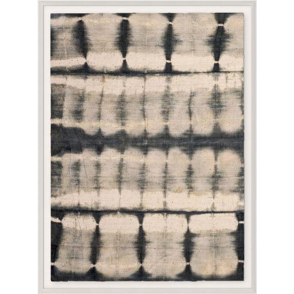 Indigo Mali Textile 2