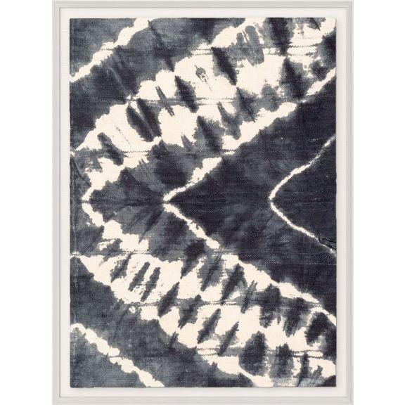 Indigo Mali Textile 3