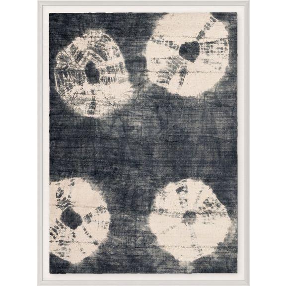 Indigo Mali Textile 4